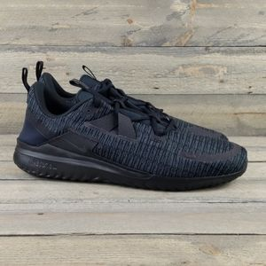 New Nike Renew Arena Men's Running Shoes  sz 13m